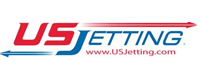 us jetting